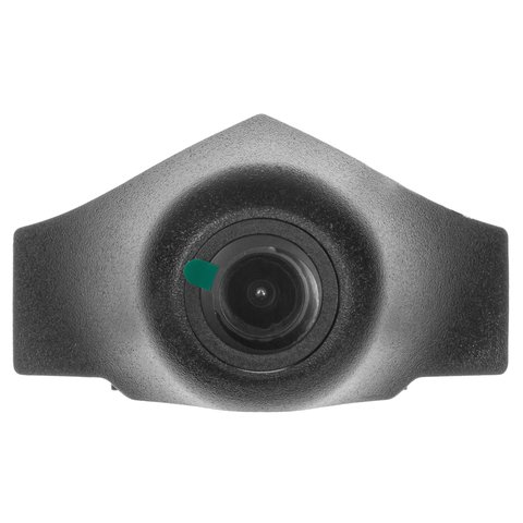 Камера переднего вида для Audi Q2L 2018 г.в.
