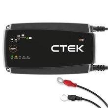 Зарядное устройство СТЕК М15 - Краткое описание