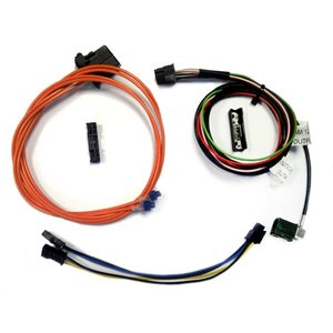 Cable Kit for BOS MI013 BOS MI015 Multimedia Interfaces