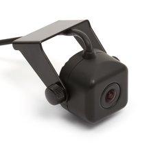 Cámara para grabador de video digital DVR  Smarty BX 4000 DTR 100  - Descripción breve