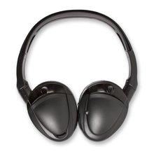 Car Wireless Dual Channel IR Headphones VCAN 0215  - Short description