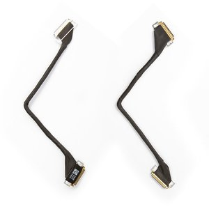 Flat Cable for Apple iPad Tablet, (LCD)