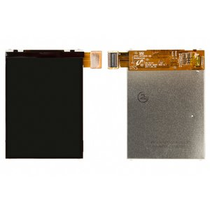LCD for Samsung C3510 Cell Phone, (Copy)