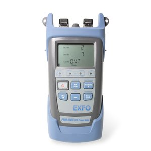 PON Power Meter EXFO PPM-352C