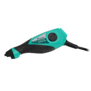 Electric Engraver Pro'sKit PT-5203A