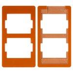 LCD Module Mould Sony C6902 L39h Xperia Z1, C6903 Xperia Z1, C6906 Xperia Z1, C6943 Xperia Z1, (for glass gluing )