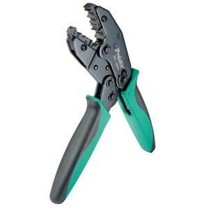 Crimping Tool Pro'sKit 6PK-230PA