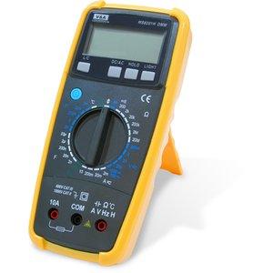 Multímetro digital Mastech / V&A MS8201H
