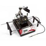 Estación de soldadura infrarroja Jovy Systems RE-7550