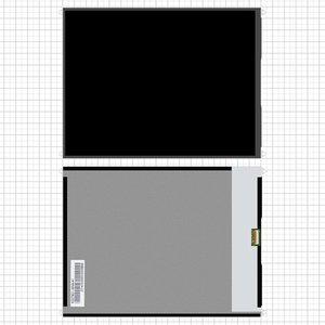 Pantalla LCD para tablet PC China-Tablet PC 7,85