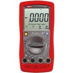 Цифровой мультиметр UNI-T UTM 158E (UT58Е)