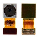 Камера Sony C6902 L39h Xperia Z1, с разборки