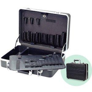 Кейс для инструментов Pro'sKit TC-850