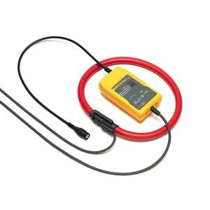 Гнучкі кліщі-адаптер для змінного струму Fluke i3000s Flex-24