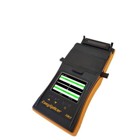 Зварювальний апарат для оптоволокна EasySplicer Mark 2