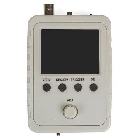 Портативний цифровий осцилограф FNIRSI 150