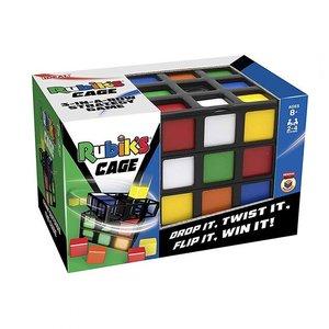 Головоломка Кубік Рубіка Rubik's Cage: Три в ряд