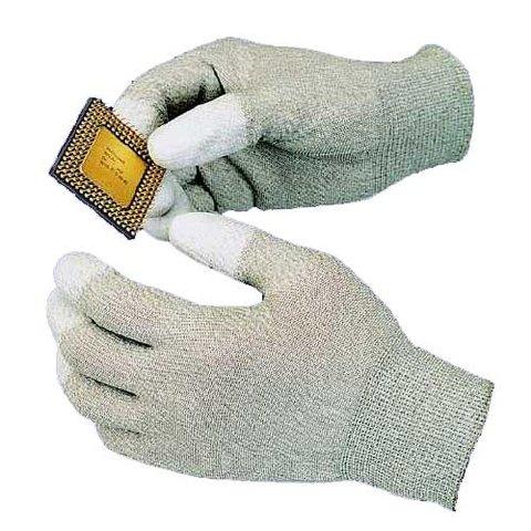 Anti Static Gloves Goot WG 3M 65x205mm