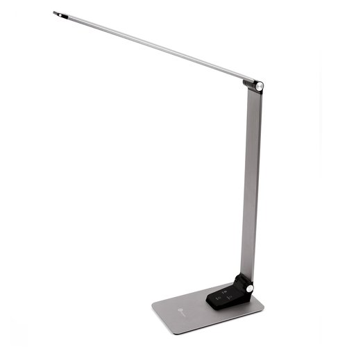 LED Desk Lamp TaoTronics TT-DL17, EU